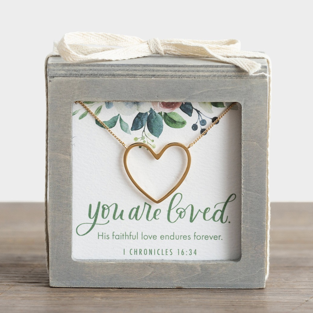 This image has an empty alt attribute; its file name is YouAreLovedGiftBox-1024x1024.png